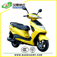 2015 EPA EEC DOT Street Bike Chinese Cheap 4 Stroke Engine Gas Scooters 50cc Motorcycles For Sale Wholesale China Motorcycle