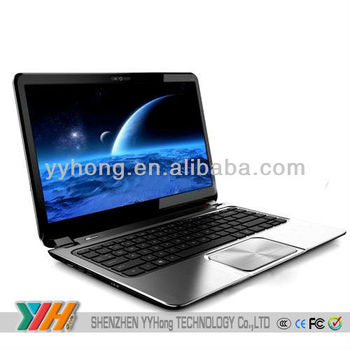 OEM I5 Ultrabook Notebook 14 Inch 500GB Notebook Computer