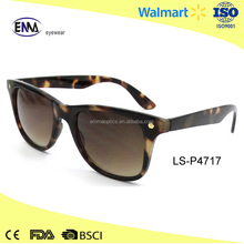 2017 New Trend Shades Eyewear Fashion Sunglasses