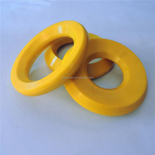 China manufacturer pump valve seal gland packing