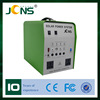 New arrival off-grid home solar system domestic solar power system with CE