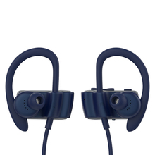 2016 Newest Noise Cancelling Bluetooth V4.1 Version RS560 Sport Wireless Bluetooth Earphone Stereo Headphones