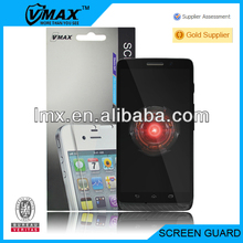 Matte cell phone screen protector privacy/ mirror/ tempered glass
