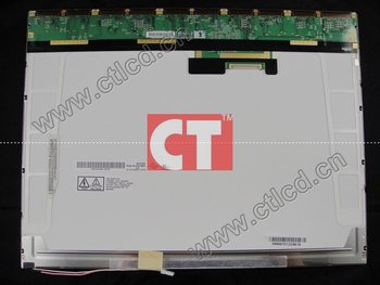 "14.1""lcd controller for notebook B141XN04 V.2"