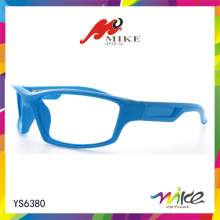 rubber eyeglass frame,kids eyeglasses,kids optical frame