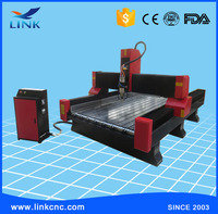 Discount price CNC engraving machine for wood CNC engraving machine 1325