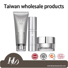 High end cosmetics brands wholesale sleek makeup for resale