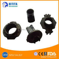 Professional plastic part design for injection molding products