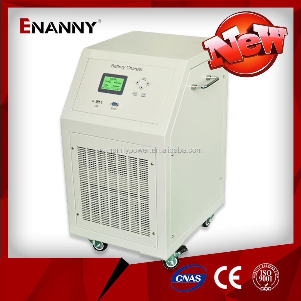 DBM-11001 Battery Charge/Discharger Complex Tester