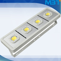 indoor factory led warehouse light 300w explosion proof aluminum cob industrial led high bay light well