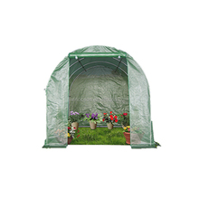 PE Vegetable Seeds Garden Greenhouse for Sale 3x2x2m
