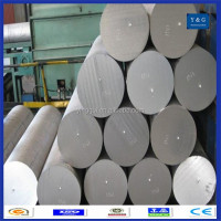 ALUMINUM ALLOY BAR/ROD