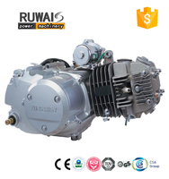 engine for motorcycle /100cc petrol engine for motorcycle /ring motorcycle engine