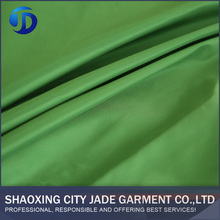 China Suppliers Woven Polypropylene Fabric In Roll