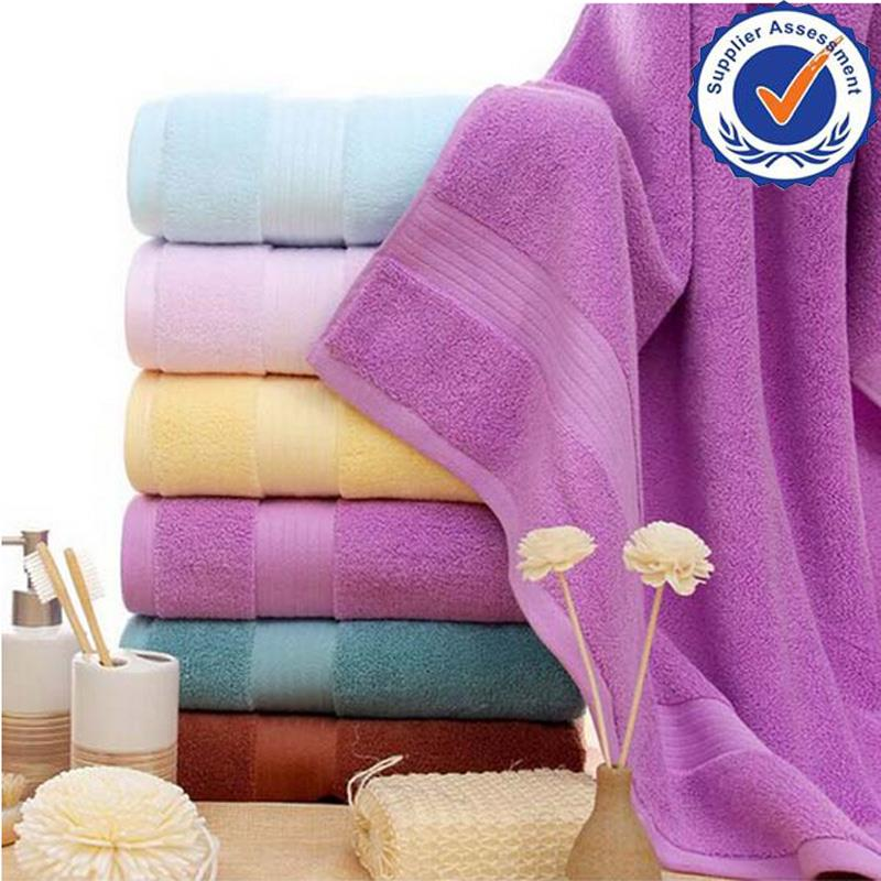 Wholesale microfibra car wash towel for 40*40cm green car cleaning microfiber drying towel