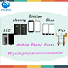 Repair Parts For Samsung Galaxy S Duos s7560 LCD Digitizer, LCD TOuch Digitizer For Samsung S7560 s7562 LCD Screen