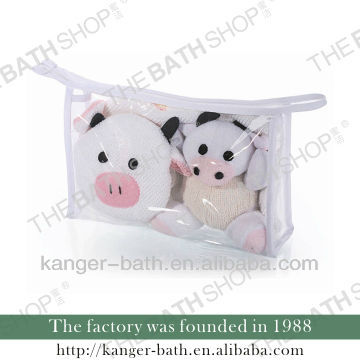 baby bath set gift&product