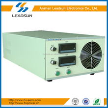 LP80KV-100mA manufacturer high voltage switching mode power supply offer
