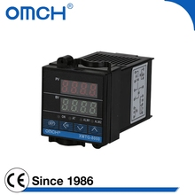 Relay Output Digital PID xmtg xmtg-8000 Thermostat Temperature Controller