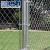 Anping High Quality Galvanized Chain Link Fence For Sale