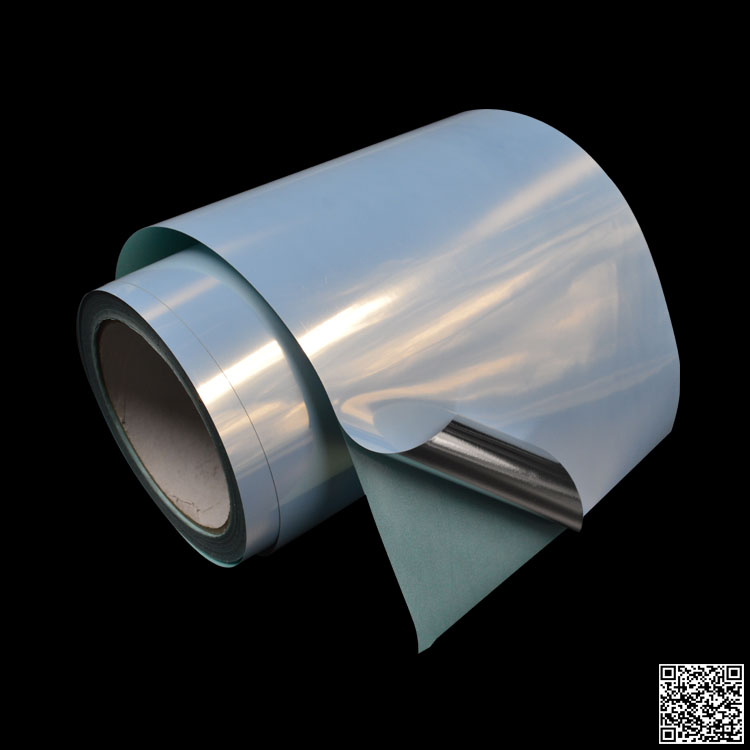 Self Adhesive Inkjet Adhesive Sticker Paper and PET/PP Film