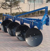 /product-detail/china-agricultural-disc-plough-for-25-180hp-tractor-769798359.html