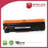 /product-detail/ip-safe-compatible-monochrome-toner-cartridge-for-smarttact-2-0-hpq-ce278a-replacement-parts-for-printer-hp-60351200404.html