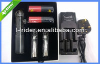 l rider Rider corolla ,ecigarette mechanical mod ,hottest and newest ecigs