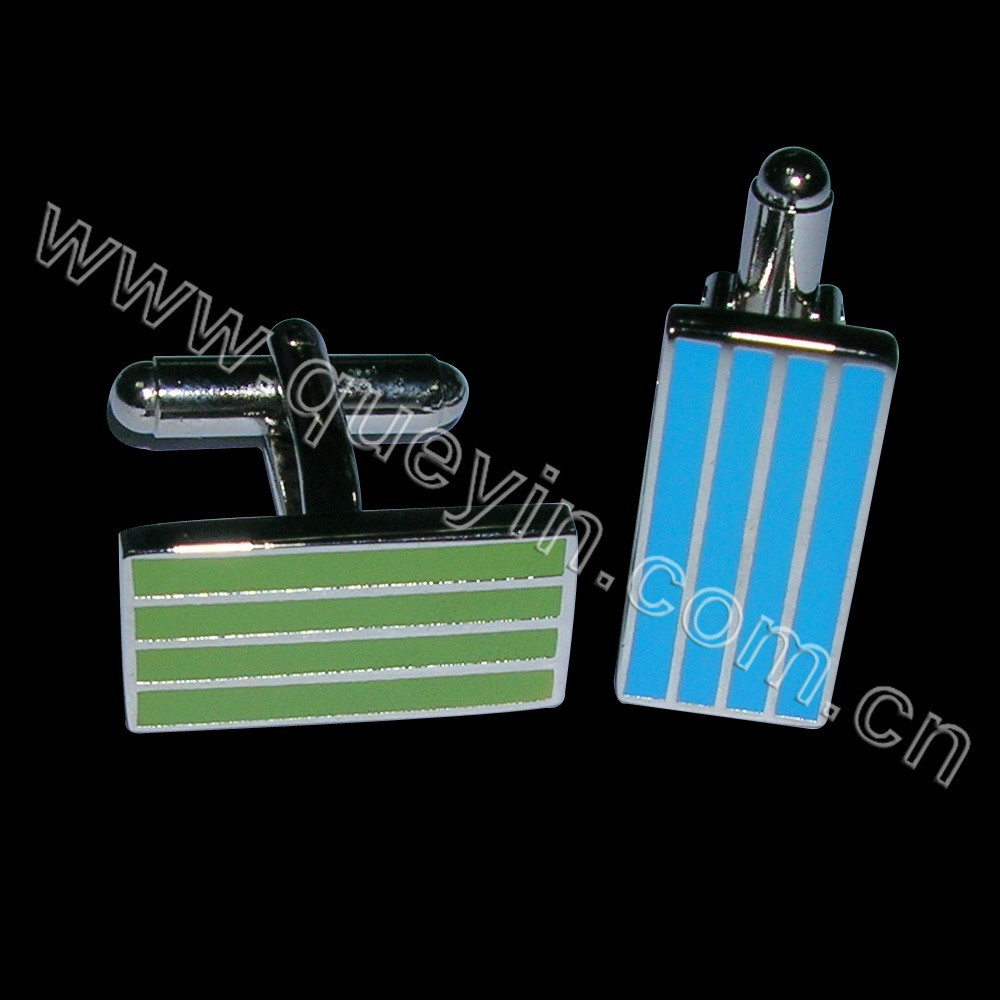 replica made jewelry turquoise accessory cufflinks