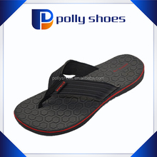 cheap slippers plastic sandals for men wholesale from china