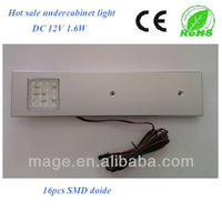 furniture cheapest led cabinet lights motion or touch sensor