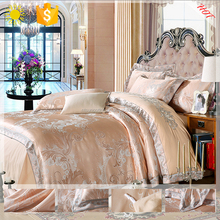 quality turkish bedding set