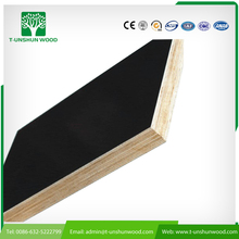 Wholesale Timber Plywood Price List