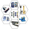 LG Elevator Parts LG Lift Accessories