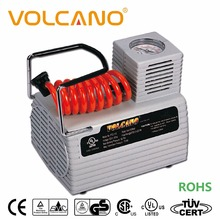 FTC-110 220V/110V/100V Household Quick Tire Inflator