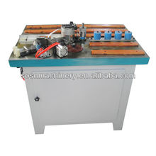 QZB-50 Mdf edge banding machinery with CE,for furniture