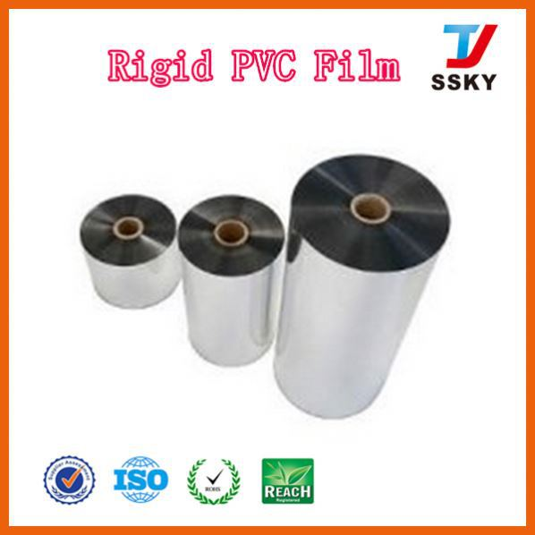 Top quality best selling heat transfer printing film for plastic