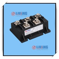 scr thyristor for semikron thyristor modules thyristor module 4200v