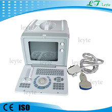 LTS-5Plus meidical portable pregnancy scanner ultrasound