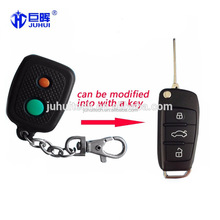 Good Quality Adjustable Frequency Universal Wireless Remote Control For Garage door,car alarm and access control