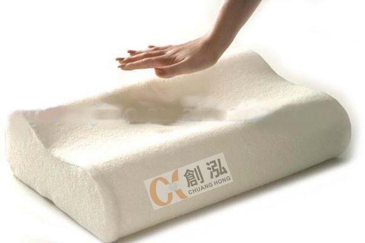 chuanghong foam pillow 32.jpg