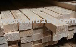 AFRICAN HARD WOOD TIMBER logs & lumber ready for SALE