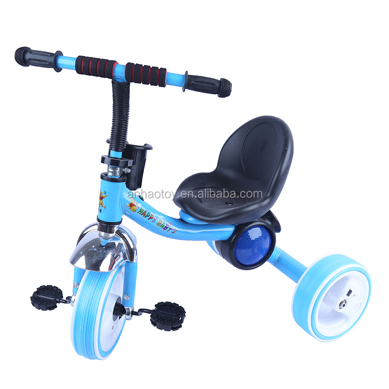 kids tricycle children tricycle good quality tricycle toys for baby