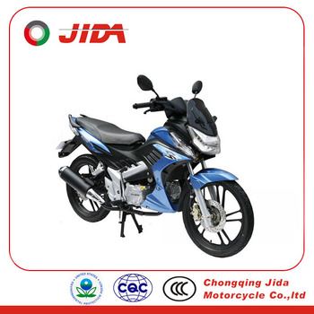 2013 super cheap 110cc cub motorcycle/scooter JD110C-23