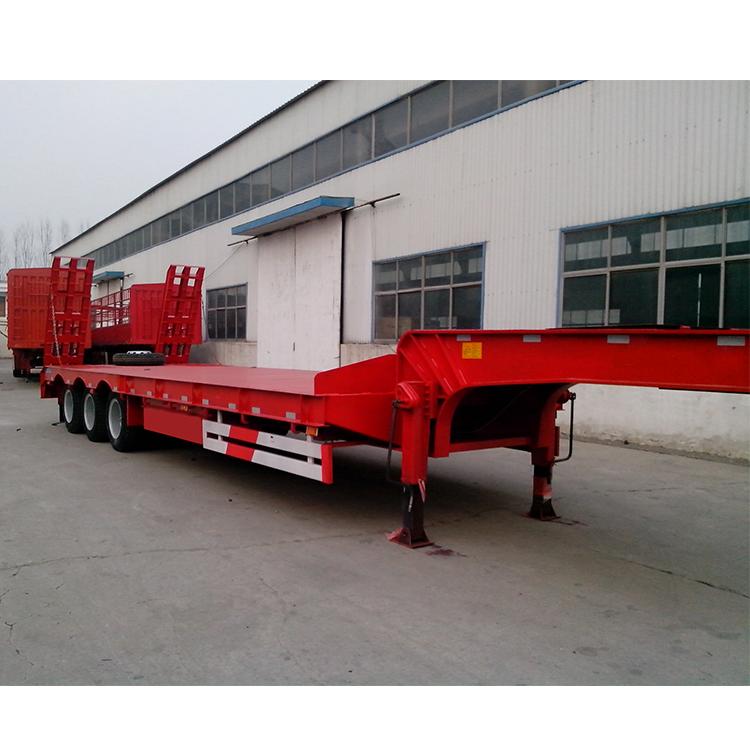 low bed trailer (3).jpg