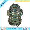 2014 fashion strong camping sport large military survival backpacks bags