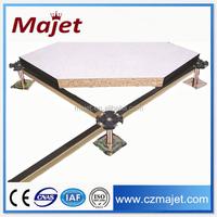 Changzhou data center high density laminate or vinyl composite tubing radiant floor
