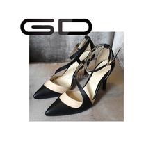 Wholesale Women Summer fashion beach sandals platform open toe ...
