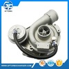 /product-detail/auto-parts-turbo-charger-cartridge-chra-for-k03-serial-turbochargers-60607888127.html