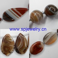 persian gulf agate, round 6-16mm, other shapes avaliable